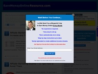 Earn Money Online Ways and Resources