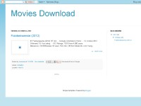 download movies direct link, free download movies