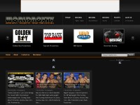 BoxingTV Replay