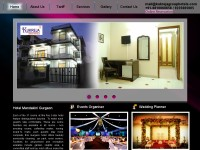 Gurgaon Hotels