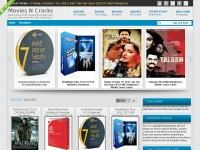 Mediafire Hollywood Movies Free Download