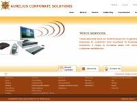 Aurelius Corporate Solutions Pvt Ltd - total end to