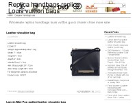 Replica handbags sale buy replica handbags