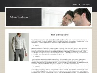 Best of mens fashion