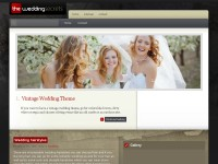 Best wedding secrets