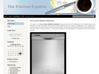 Great advices from kitchen experts