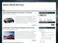 All Automotive Cars Views