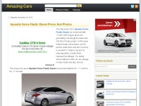 Best Top Cars Prices