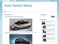 automotive markets reviews