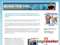 Burn The Fat Feed The Muscle Review ???