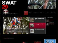 WorldXCmtb.com :: Cross Country XCO Mountain Bike