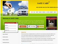 Cab Rental Bangalore