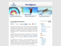 The Digibuzz
