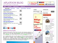Aflatoon Blog Aflatoon Blog