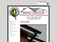 Guttering Direct's Blog