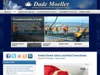 Dade Moeller, Environmental, Radiological and Occu