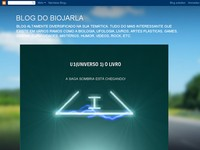 BLOG DO BIOJARLA