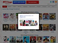 Mp3 Songs Download Free, Indian Hindi, Tamil, Telu