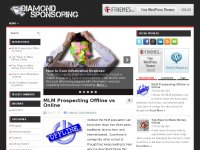 MLM Network Marketing & Home Business Training