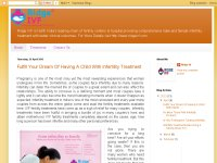 Best Infertility Center And Hospital In India