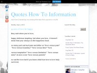 qoutes how to information love new technology u kn