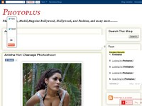 photuplus love to see Hollywood Bollywood and many