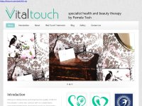 Vital Touch