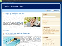 Coastal Commerce Blog