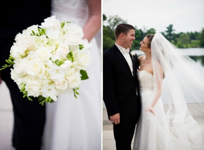 14 tips to plan a wedding from afar