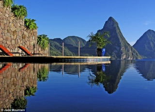 all-iclusive-st-lucia