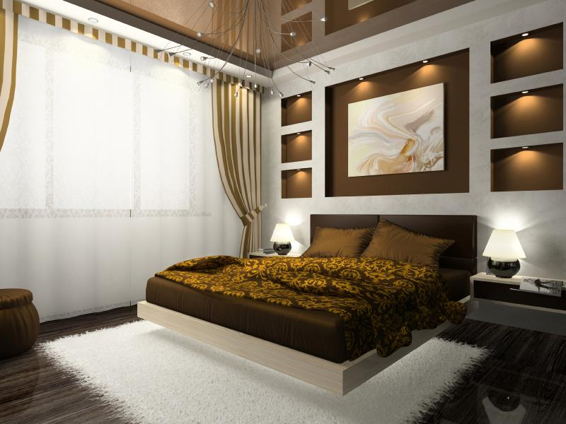 Impressive Modern Master Bedroom Design Ideas 800 x 600 · 62 kB · jpeg