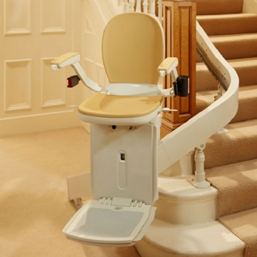 Best-Stair-Lift-Reviews