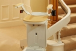 Best Stair Lift Reviews