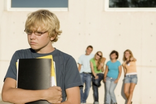 bullying-prevention