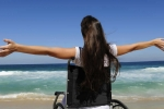 Can You Live Each Day to the Fullest When You Have Mobility Impairments?