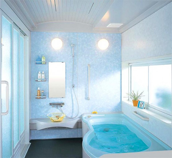 Amazing Small Bathroom Remodeling Ideas 600 x 551 · 111 kB · jpeg