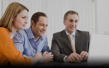 Differentiating among different types of mortgage brokers in Ottawa