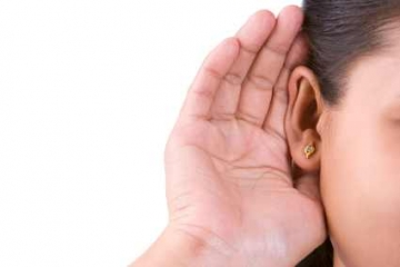 ear-hearing-aids