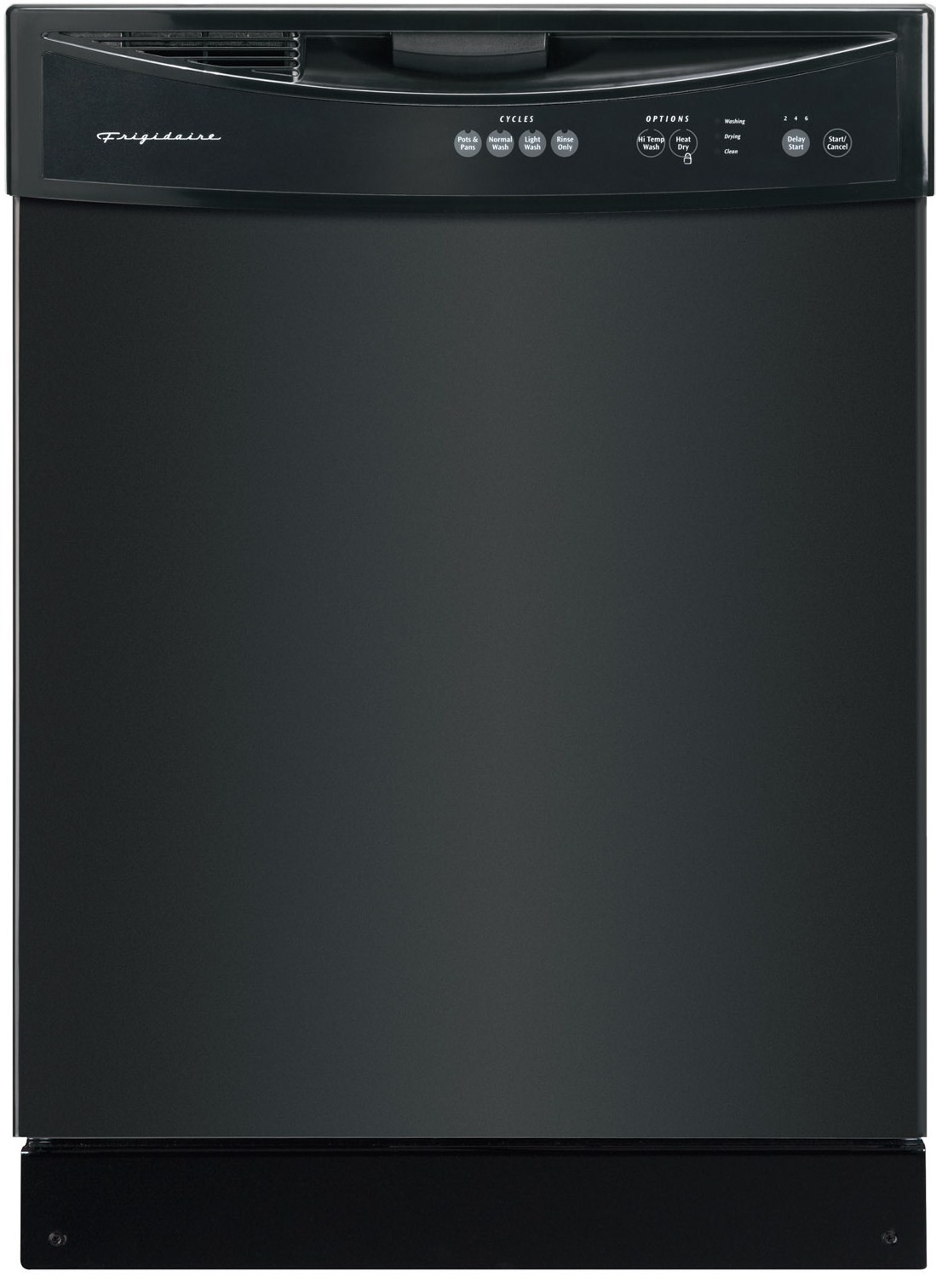 Frigidaire Dishwasher Specifications Blogs Avenue