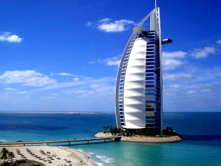 hotels-in-dubai