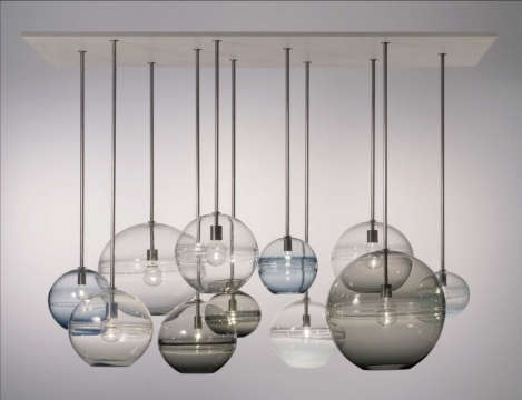 How to Choose the Best Ceiling Lights