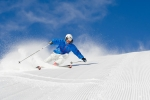How to Choose the Right Skis
