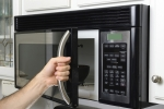 How to Shop for a Good Microwave Oven