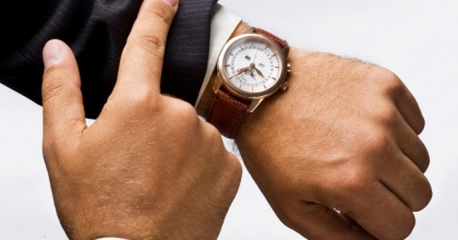 How to size a citizen eco-drive bracelet watch