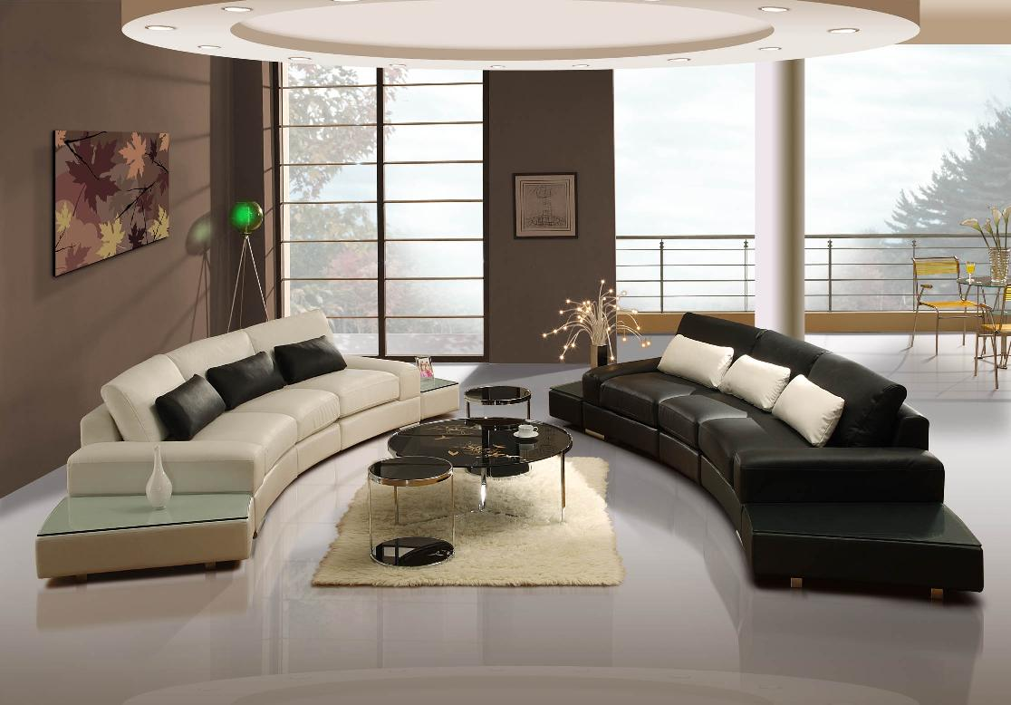Perfect Modern Living Room Furniture 1116 x 778 · 90 kB · jpeg
