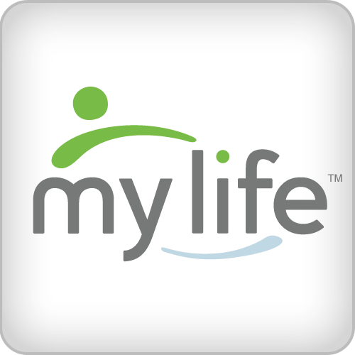 MYLIFE.COM REFUND