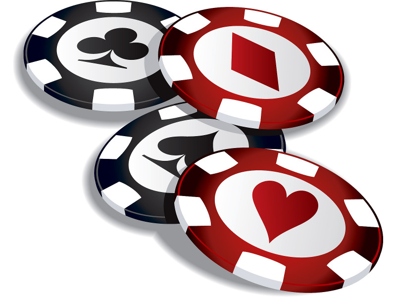 Pokerstars rakeback – Great deals for poker enthusiasts ...