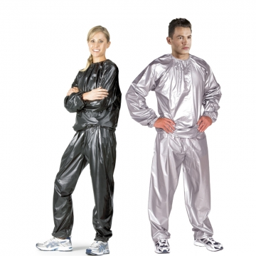 Pros and Cons of Sauna Suits