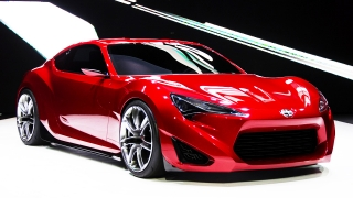 scion-frs
