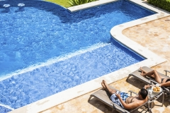 Simple Tips for Keeping Your Pool Clean